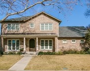 1230 Navaho Trail, Richardson image