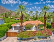 222   W Camino Alturas, Palm Springs image