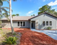 3660 Canaveral Groves, Cocoa image