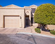 11022 N Indigo Drive Unit #116, Fountain Hills image