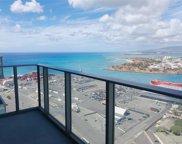 600 Ala Moana Boulevard Unit 3806, Honolulu image