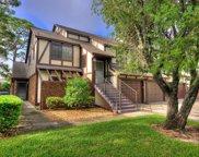885 Greenwood Manor Circle Unit #2B, West Melbourne image