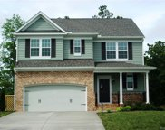 9260 Crowell  Street, Mechanicsville image