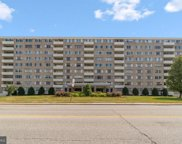 7111 Park Heights Ave  Avenue Unit #202, Baltimore image