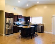 9430 Four Pines, Shafter image