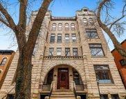 551 W Belden Avenue Unit #2RW, Chicago image