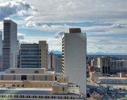 2001 Lincoln Street Unit 1420, Denver image