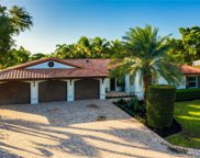 2408 Ne 37th Dr, Fort Lauderdale image