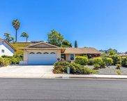 12417     Pipo Rd, Rancho Bernardo/Sabre Springs/Carmel Mt Ranch image