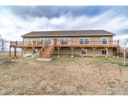 50419 County Road 21, Nunn image