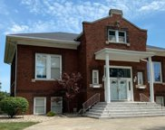 11311 Delaware Street, Crown Point image