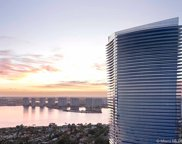18975 Collins Ave Unit #1800, Sunny Isles Beach image
