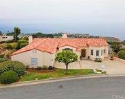 30900     Via La Cresta, Rancho Palos Verdes image