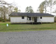 357 Daughtry Hill Rd., Richton image