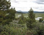 Lot 1 Drews Ranch  Road, Sprague River image