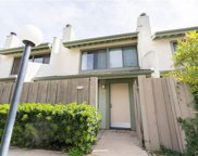 5263 Colodny Drive Unit #8, Agoura Hills image