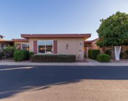 13224 N 98th Avenue Unit #K, Sun City image