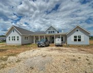 440 Victorian Gable Dr, Driftwood image