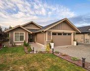 5866 Linyard  Rd, Nanaimo image