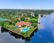 2441 Sw 28th Ave, Fort Lauderdale image