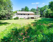 12033 Manning Trail N, May image