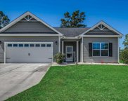 1444 Tiger Grand Dr., Conway image