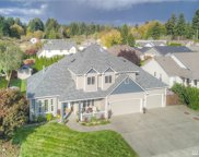 3748 68th Ct SW, Tumwater image