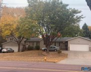 604 -606 E 57th St, Sioux Falls image