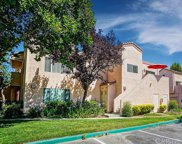 24465 Valle Del Oro Unit #201, Newhall image