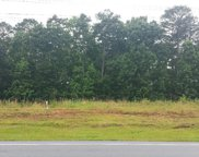 0003 Ross Road, Lilburn image