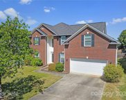12118 Stone Forest  Drive, Pineville image
