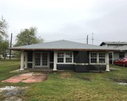 205 Childress Dr, Gregory image