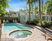 1216 SE 1st St, Fort Lauderdale image