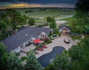 616 South County Road 23, Berthoud image