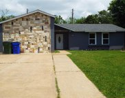 3708 Concord Circle, Balch Springs image