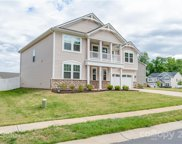 7448 Meridale Forest  Drive, Charlotte image
