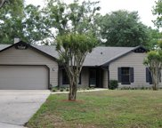7588 Glenmoor Lane, Winter Park image