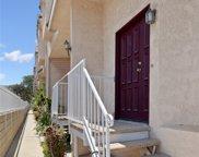 216   S Marengo Avenue   H, Alhambra image