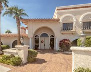2421 Lema Dr, Lake Havasu City image