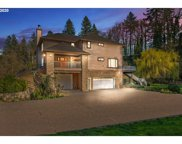 14156 REDLAND  RD, Oregon City image