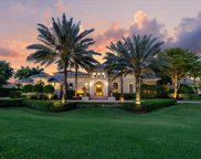 6489 Highcroft Dr, Naples image