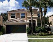 3021 Rockville Lane, Royal Palm Beach image
