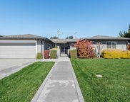 2029 Mcdaniel Ave, San Jose image
