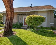 5628 Strawflower Ln, San Jose image