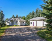 2501 52 Avenue, Rural Wetaskiwin County image