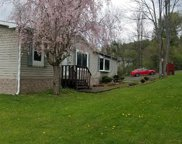 110 Anderson  Hill Rd., Owego image