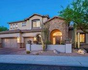 17831 N 97th Way, Scottsdale image