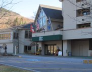 90 Loon Mountain Road Unit #869B, Lincoln image