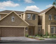 1448 Silver Sage Place, Haslet image
