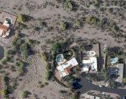 4626 E Mountain View Court, Phoenix image